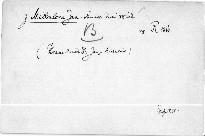 Jan z Michalovic. Německá báseň třináctého vě