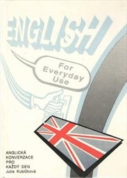 English For Everyday Use