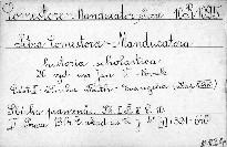 Petra Comestora-Manducatora Historia Scholast
