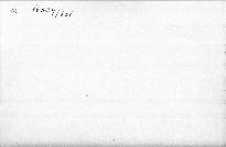 Die Stilentwicklung der Handzeichnung XIV bis