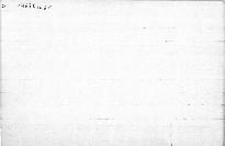 Graf Leo Tolstoi.