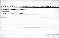 Rasskazy sovetskich pisatělej