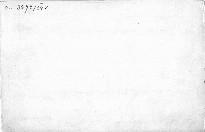 Havlíčkova slova o Mistru Janu Husovi
