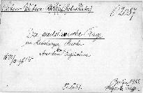 Die südslawische Frage im Habsburger Reiche