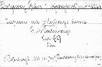 Zapiski iz mertvago doma                         (Časť 1)