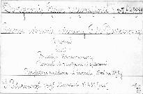 Polnoje sobranije sočinenij F. M. Dostojevskago                         (Tom 12)