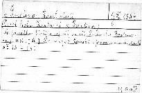 Deset listů Karla st.z Žerotína.Na památku tř