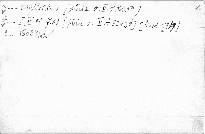 Polnoje sobranije sočinenij F. M. Dostojevskago                         (Tom 11)