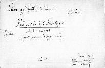 Řeč poslance hraběte V.Sternberga dne 4.4.190