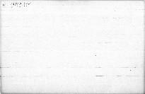 Die Erzgebirgische Prägemedaille des XVI.Jahr