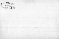 Die Altdeutsche Buchillustration