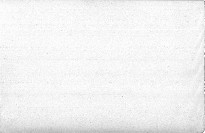 Dopisy Josefa Dobrovského s Augustinem Helfer