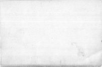 Sprawozdania komisyi do badania historyi sztu