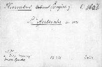 L'Autriche en 1888.
