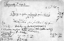 Dějiny a systém soukromého práva římského