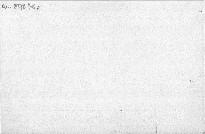 Poezija Valerija Brjusova