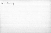 Histoire de la peinture francaise au 18e siec