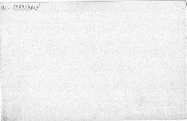 La philosophie de Bergson