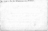 Ze zimního království.Dopisy Fridricha Falcké