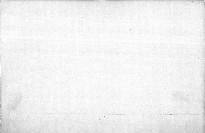 Původní umělecká grafika