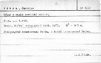 Výbor z ruské sovětské poesie.