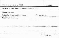 Norwegisch-deutsches Taschenwörterbuch.