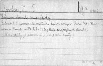 Slovník rusko - český 1945.