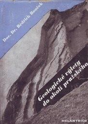 Geologické výlety do okolí pražského
