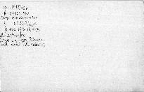 Analytické reakce                         (Sv.2,)