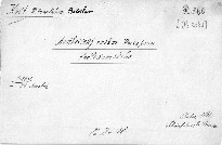 Aesthetický rozbor Rukopisu králodvorského