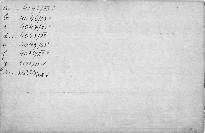 Život L.N.Tolstého.