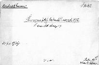 Staropražský kalendář na rok 1913
