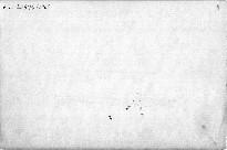 Dopis o objevení Ameriky