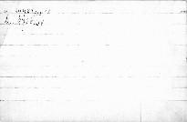 Alphabetisches Gesamt-Register