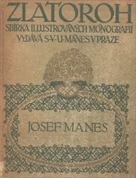 Josef Manes