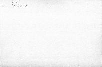 Seznam slov, v nichž píšeme po obojetných souhláskách tvrdé y-ý