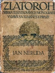 Jan Neruda