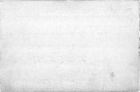 Tolstoi und Dostojewski als Menschen und als