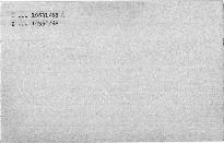 6. mezinárodní sjezd slavistů v Praze 1968.
