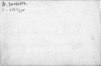 Ein Kommentar zu Goethe's Faust