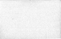 Kříž Přemysla Otakara II.