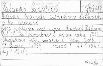 Dějiny národu českého v Čechách a v Moravě                         (Díl 1,)
