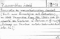 Grammatik der nordwestböhmischen Mundart