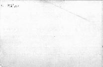 Ovzdušné srážky na území ČSR v roce 1946.
