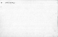 Illustr. průvodce památkami král. svob. horního města Hory Kutné