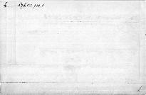 Husitství v literatuře prvních dvou století s