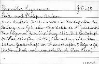 Peter und Philipp Apian, zwei deutsche Mathem