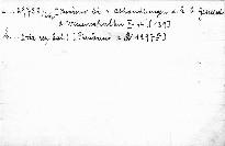 De mutatione contiguarum consonantium