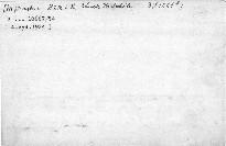 Mistr Jan Hus ve výtvarném umění
