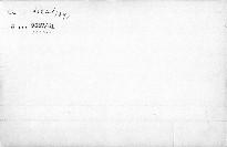 Životopis lékaře Borbonia a výklad jeho deník